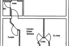 grundriss_gartenwohnung