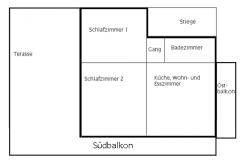 grundriss_wohnung_2