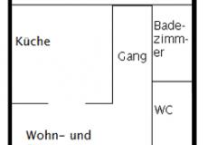 grundriss_kleine-wohnung
